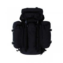 Max Fuch Raincover  Backpack 100L Black