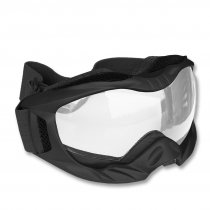 US Army Tactical Attack Goggles Olive