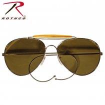 f3f0f30b3c77 Pilot Briller   briller - Briller - Armyoutdoor.dk