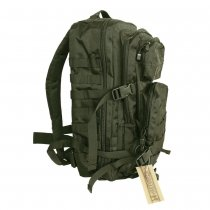 Amerikanske Sturm US ASSAULT PACK 50L OD