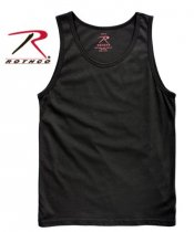 Rothco Tank Top Sort