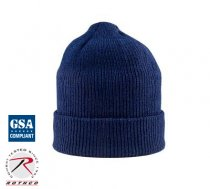 Rothco Akryl Watch Cap Navy